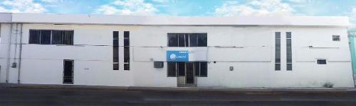 oficinas en renta en el centro de mérida