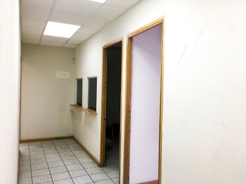 oficinas en renta en el centro de monterrey