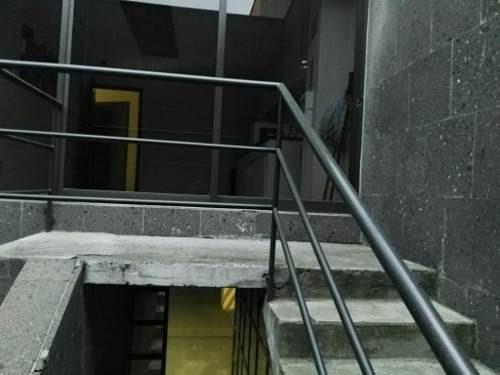 oficinas en renta en el centro de toluca!!!