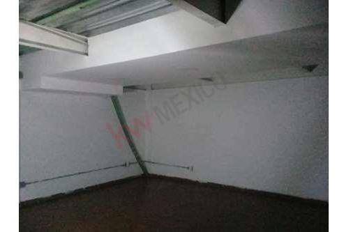 oficinas en renta en el edificio imat, lomas altas  83 m2 $28,400 más iva