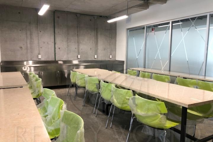 oficinas en renta en empleados sfeo, monterrey