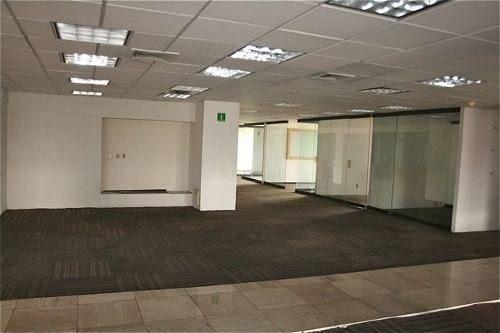 oficinas en renta en excelente ubicacion
