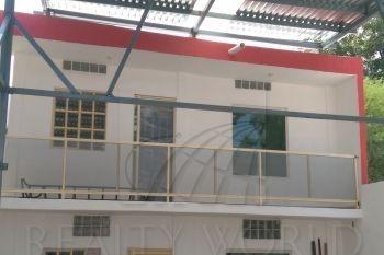 oficinas en renta en fabriles, monterrey