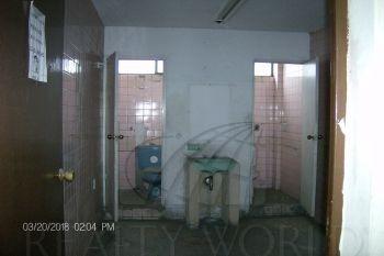 oficinas en renta en francisco i madero, monterrey