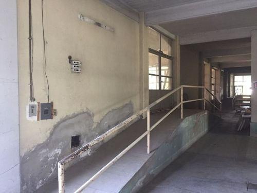 oficinas en renta en gabriel pastor