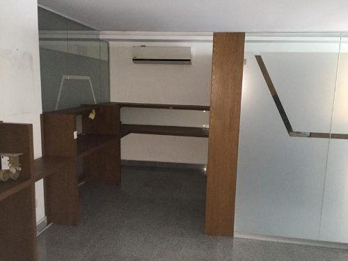 oficinas en renta en guadalupe inn