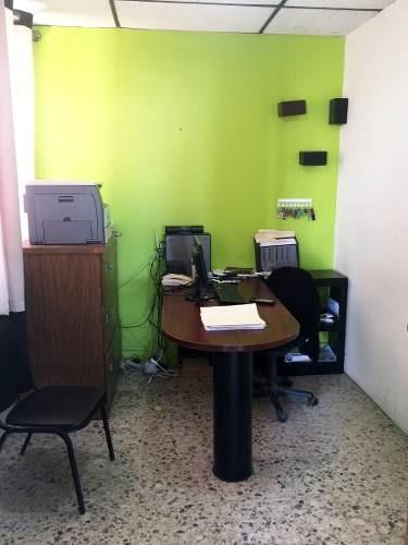 oficinas en renta en hermosillo sonora