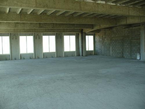 oficinas en renta en huixquilucan ( jesús del monte )