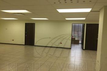oficinas en renta en industrial, monterrey