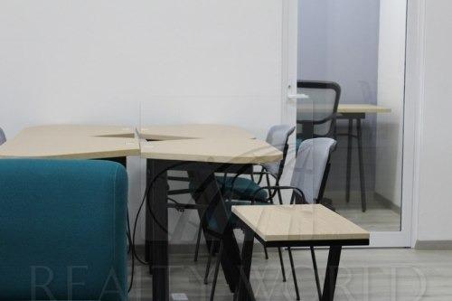 oficinas en renta en industrias del vidrio ampliación norte sector , san nicolás de los garza