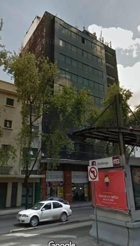 oficinas en renta en insurgentes