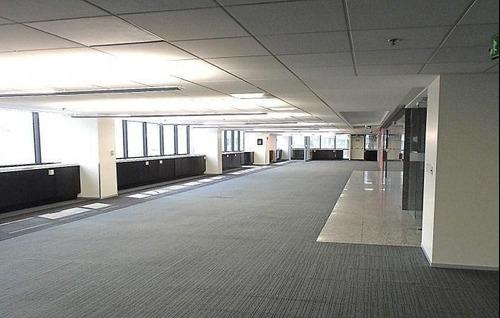 oficinas en renta en interlomas, huixquilucan edo. méxico