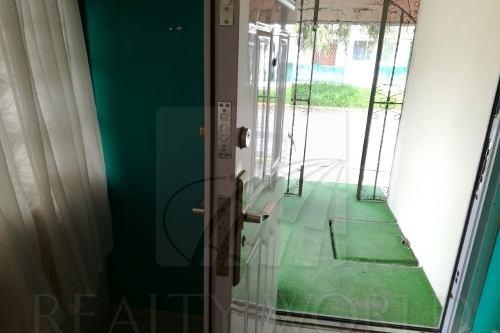 oficinas en renta en izcalli cuauhtmoc ii, metepec
