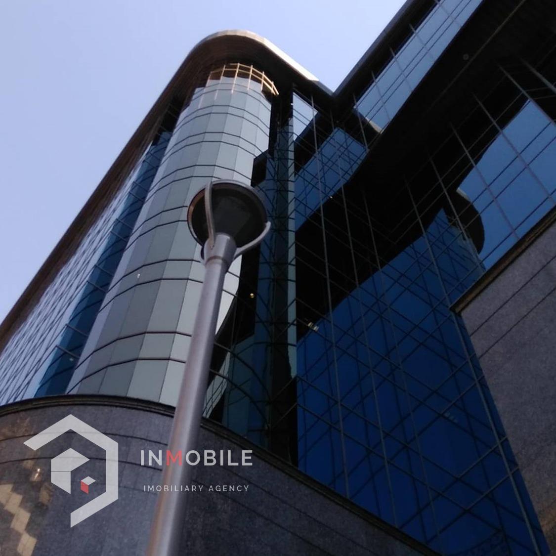 oficinas en renta en jaime balmes, polanco, miguel hidalgo, cdmx.