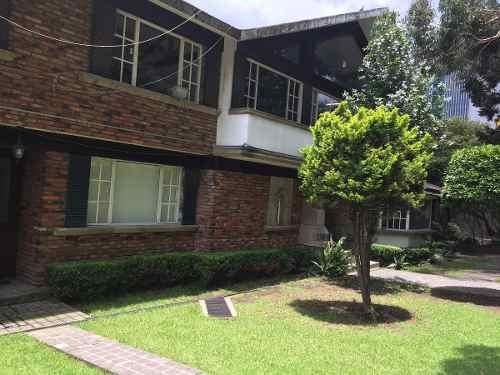 oficinas en renta en  jardines del pedregal ( 409087 )