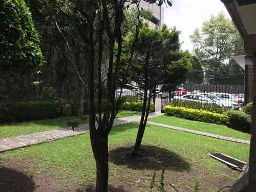 oficinas en renta en jardines del pedregal  ( 409102 )