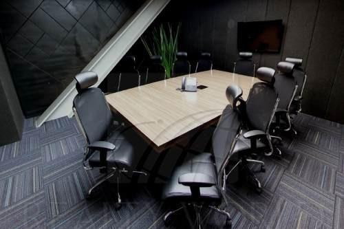 oficinas en renta en juárez, cuauhtémoc