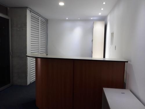 oficinas en renta en la colonia del valle
