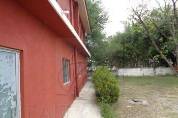 oficinas en renta en la estanzuela (f-45), monterrey