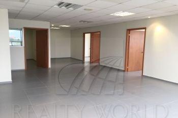oficinas en renta en las amricas, apodaca