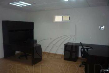oficinas en renta en las cumbres, monterrey