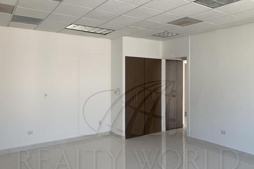 oficinas en renta en lázaro cárdenas, monterrey