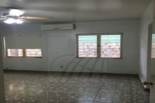 oficinas en renta en leones, monterrey