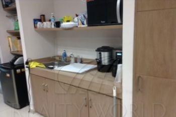 oficinas en renta en lomas de montecristo, monterrey