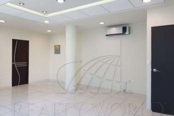 oficinas en renta en lomas de san francisco, monterrey