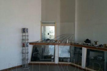 oficinas en renta en lomas de santa catarina, santa catarina