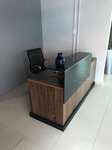 oficinas en renta en lomas del tec