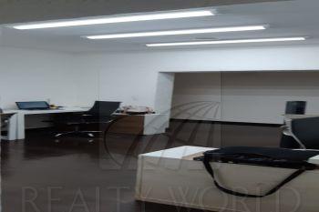 oficinas en renta en maria luisa, monterrey