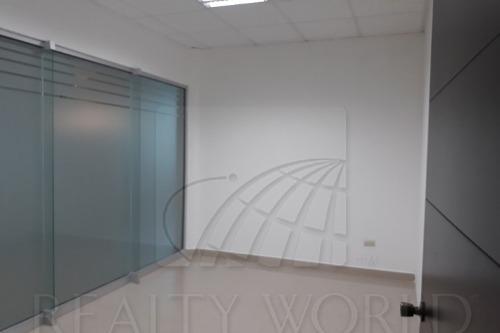 oficinas en renta en mirador, monterrey