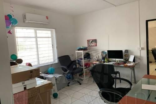 oficinas en renta en mitras centro, monterrey