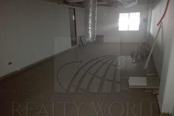 oficinas en renta en mitras sur, monterrey