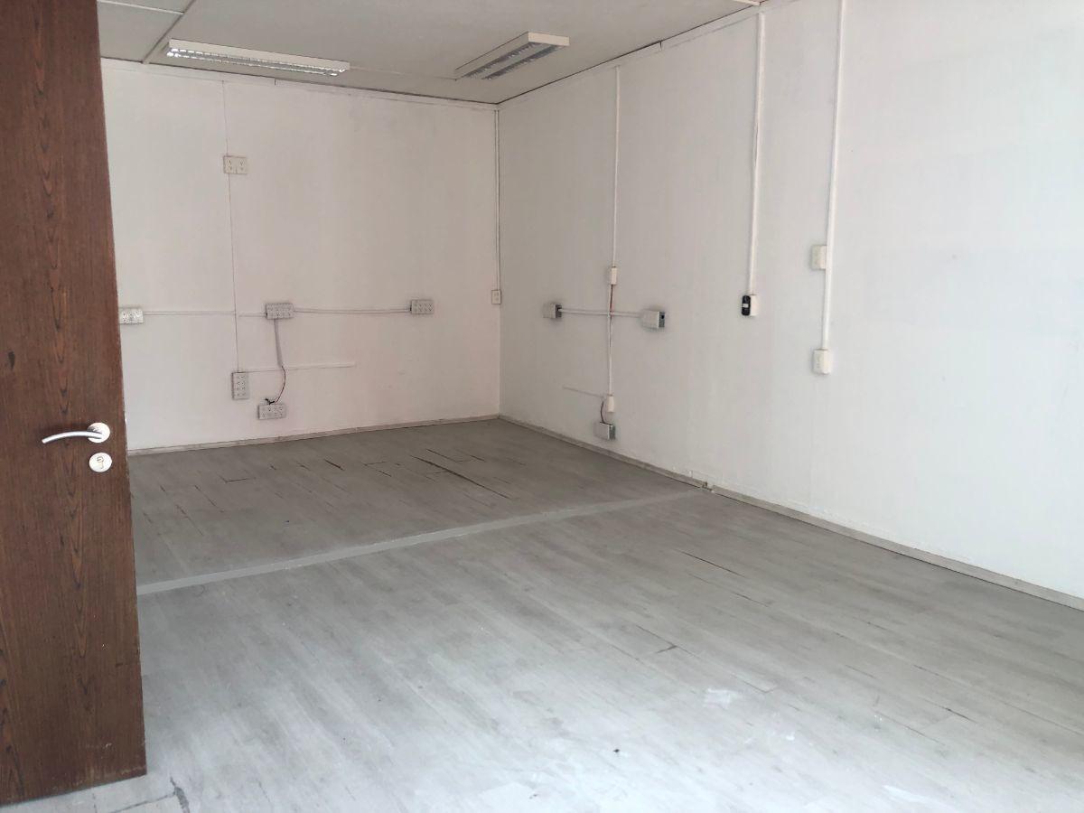 oficinas en renta en molino del rey, cdmx