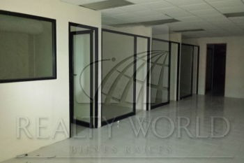 oficinas en renta en monterrey centro, monterrey