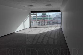 oficinas en renta en nuevo repueblo, monterrey