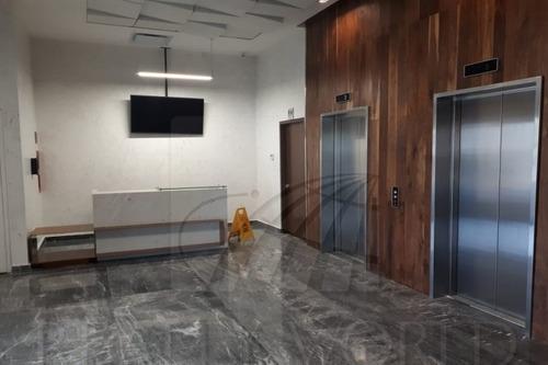 oficinas en renta en obispado, monterrey