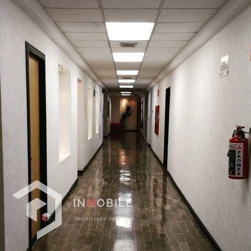 oficinas en renta en padre mier oriente, monterrey centro, nuevo león, méxico.