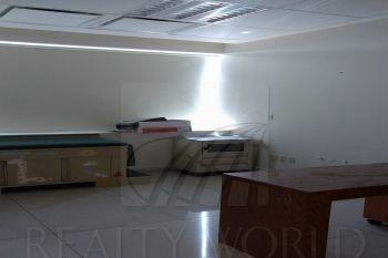 oficinas en renta en parque industrial nexxus xxi, general escobedo