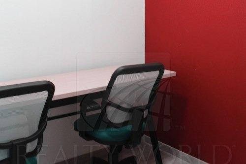 oficinas en renta en parque industrial regiomontano, monterrey