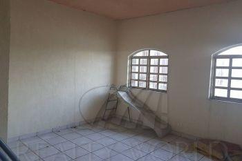 oficinas en renta en paseo san miguel, guadalupe