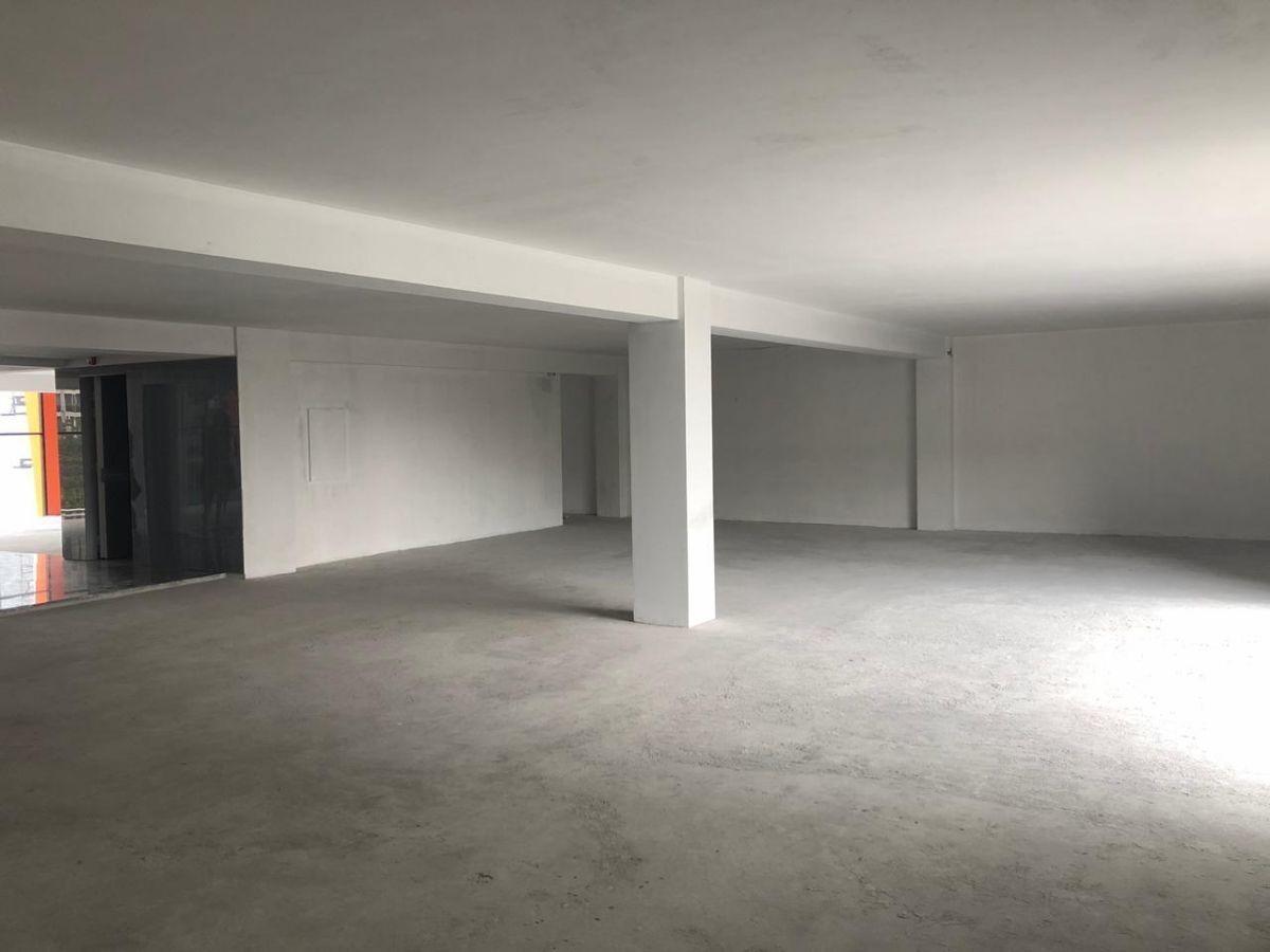 oficinas en renta en periferico