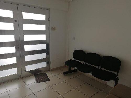 oficinas en renta en pueblo nuevo