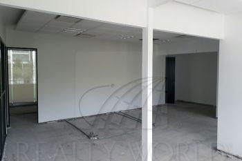 oficinas en renta en punto central, san pedro garza garca