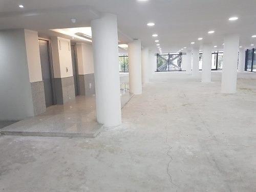 oficinas en renta en reforma