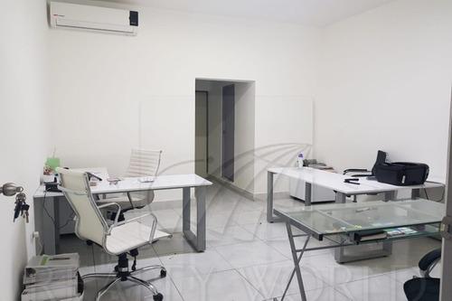 oficinas en renta en regina, monterrey