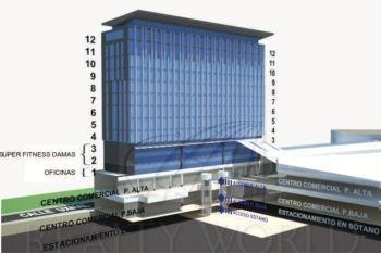 oficinas en renta en residencial anáhuac, san nicolás de los garza