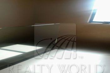 oficinas en renta en residencial apodaca, apodaca